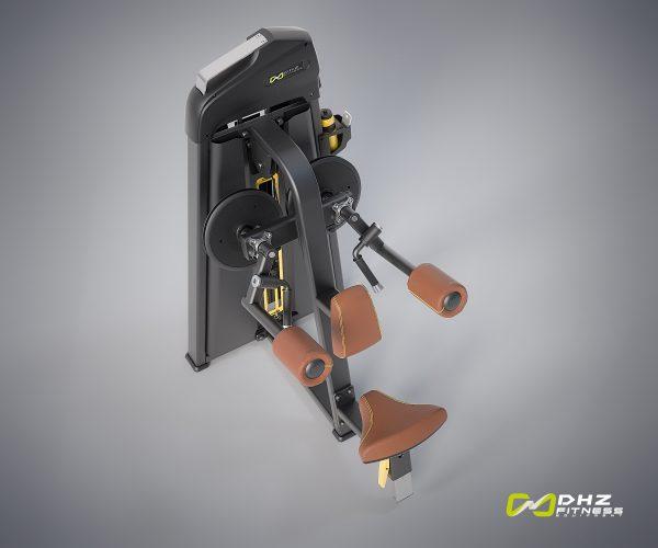 دستگاه نشر از جانب بدنسازی برند DHZ سری Evost Pro مدل E-1005