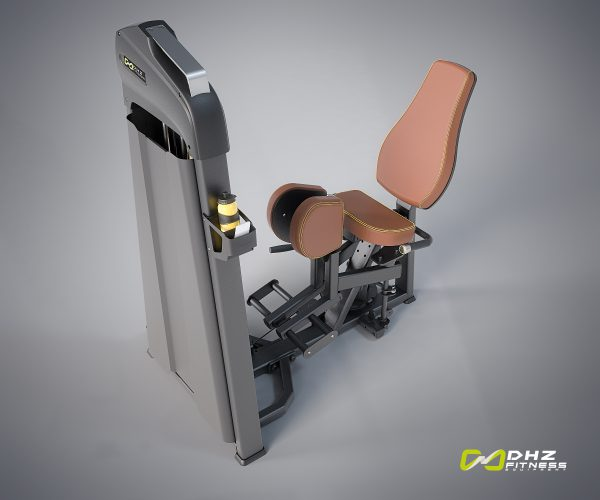 دستگاه خیاطه بدنسازی برند Dhz سری Evost Pro مدل E-1021