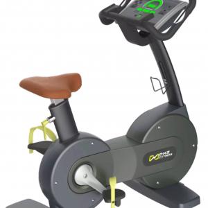 دوچرخه ثابت شرکت dhz