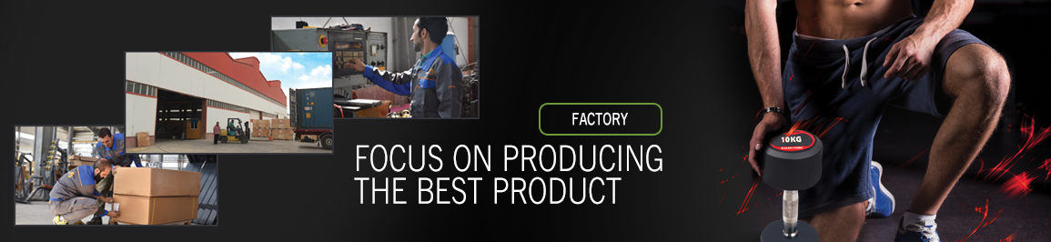 تولید کننده