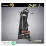 دستگاه لت بدنسازی برند DHZ سری Evost Pro مدل E-1035