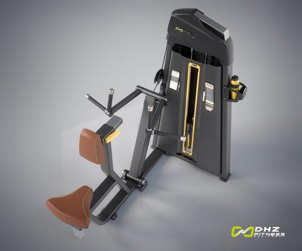 دستگاه اچ بدنسازی برند DHZ سری Evost Pro مدل E-1034