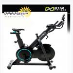 دوچرخه اسپینینگ برند سایتک Cytech مدل YK-TK90010